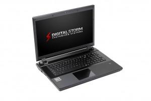 digital-storm-x17e-gaming-laptop