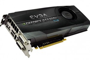 evga-geforce-gtx-660-ti-ftw