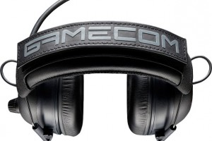gamecom-commander-alt-photo-1
