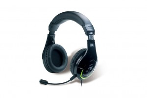 genius-mordax-gaming-headset