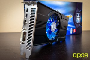 his-7770-icooler-custom-pc-review-7
