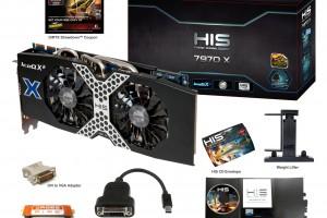 his-7970-x