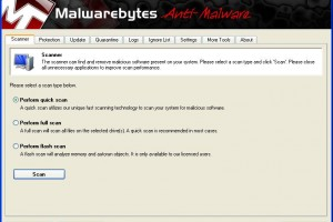 malware-bytes-screen-1
