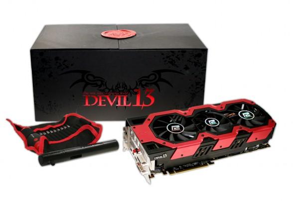 powercolor devil 13 hd 7990 graphics card