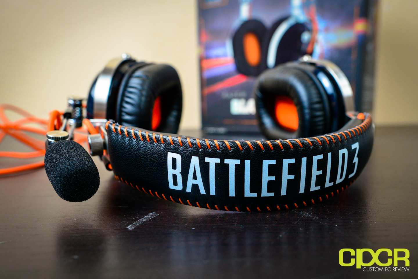 razer-blackshark-gaming-headset-custom-pc-review-10