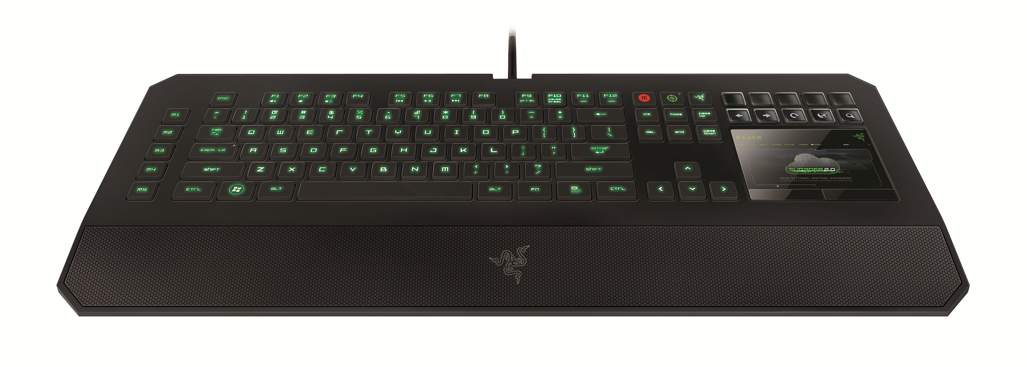 razer-deathstalker-ultimate-1.jpg