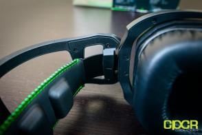 razer tiamat 2 2 analog gaming headset custom pc review 10