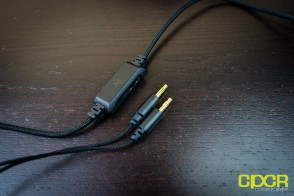 razer tiamat 2 2 analog gaming headset custom pc review 12