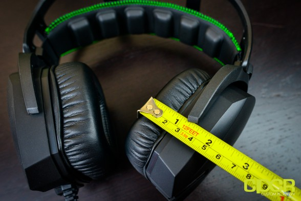 razer tiamat 2 2 analog gaming headset custom pc review 13