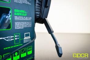 razer tiamat 2 2 analog gaming headset custom pc review 7