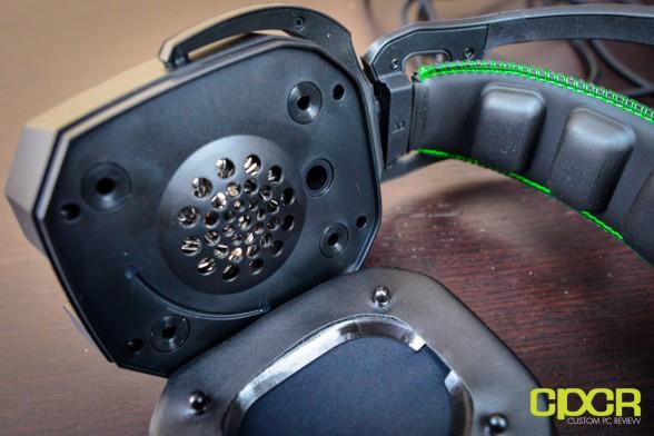 razer tiamet 2 2 gaming headset custom pc review 16