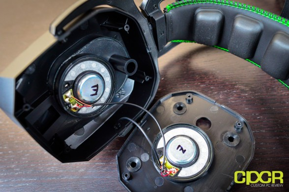 razer tiamet 2 2 gaming headset custom pc review 17