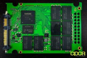 samsung 830 256gb custom pc review 10