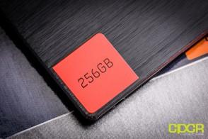 samsung 830 256gb custom pc review 15