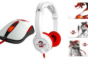 steelseries-guild-wars-2-peripherals