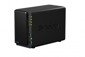 synology-diskstation-ds213-plus