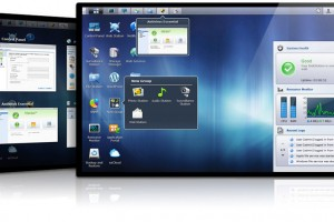 synology-updates-diskstation-manager