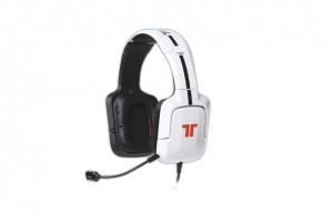 tritton-720-plus-gaming-headset
