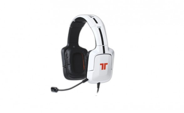tritton 720 plus gaming headset