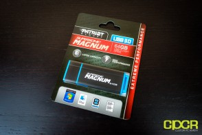 usb 3 flash drive roundup custom pc review 16