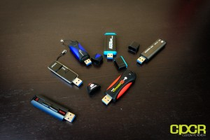 usb-3-flash-drive-roundup-custom-pc-review-20