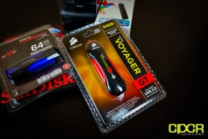 usb 3 flash drive roundup custom pc review 6