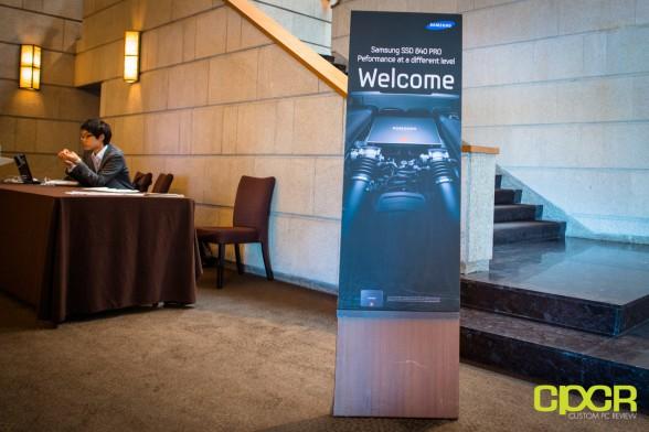 2012 samsung global ssd summit