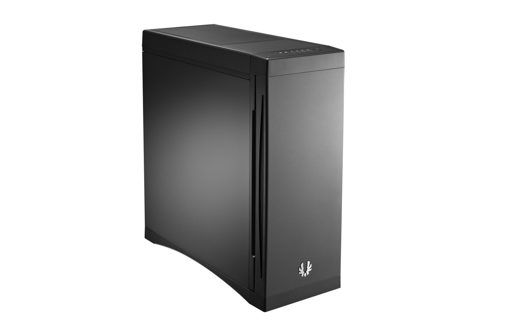 bitfenix-ghost-silent-case-1
