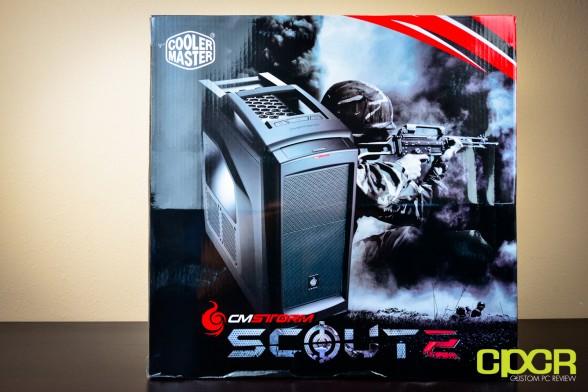 cm storm scout 2 custom pc review 1