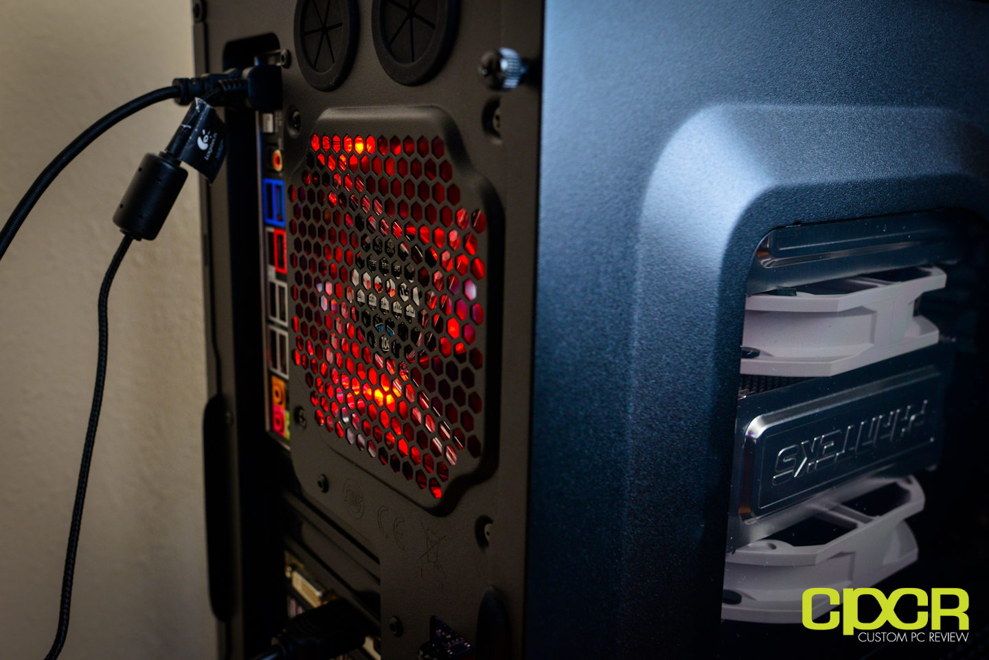 pc review 2 This feature is not available right now please try again later.