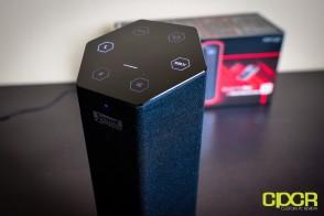 creative sound blaster axx sbx 10 custom pc review 12
