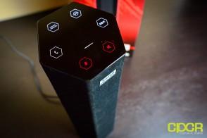 creative sound blaster axx sbx 10 custom pc review 13