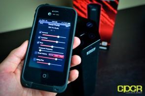 creative sound blaster axx sbx 10 custom pc review 15