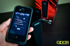 creative sound blaster axx sbx 10 custom pc review 16