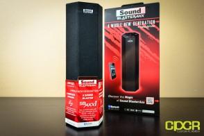 creative sound blaster axx sbx 10 custom pc review 6