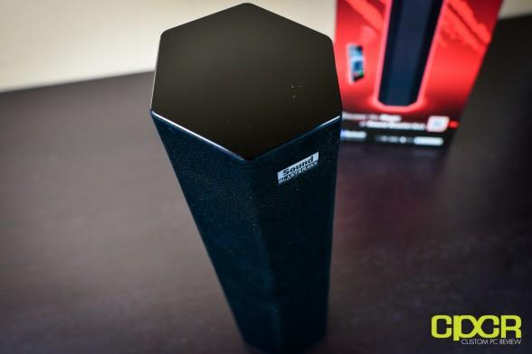 creative sound blaster axx sbx 10 custom pc review 8
