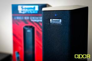 creative sound blaster axx sbx 20 custom pc review 10