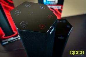 creative sound blaster axx sbx 20 custom pc review 11