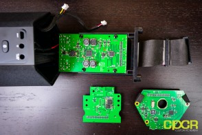 creative sound blaster axx sbx 20 custom pc review 12