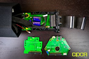 creative sound blaster axx sbx 20 custom pc review 13