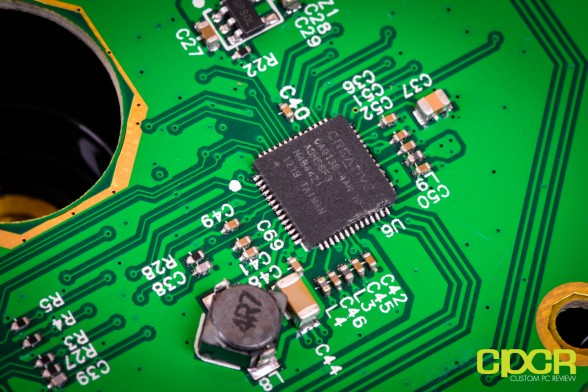 creative sound blaster axx sbx 20 custom pc review 15