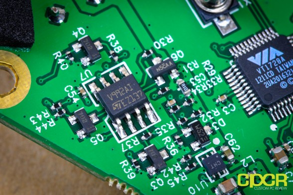 creative sound blaster axx sbx 20 custom pc review 17