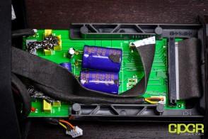 creative sound blaster axx sbx 20 custom pc review 24