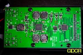 creative sound blaster axx sbx 20 custom pc review 25