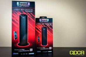 creative sound blaster axx sbx 20 custom pc review 3