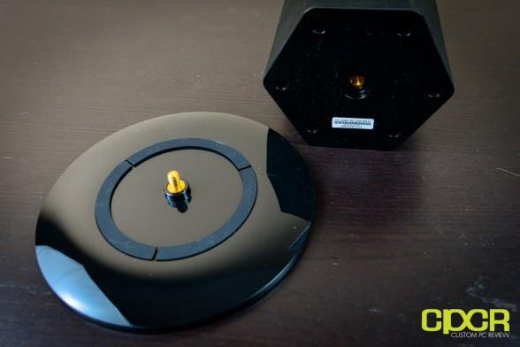 creative sound blaster axx sbx 20 custom pc review 6