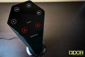 creative sound blaster axx sbx 20 custom pc review 9
