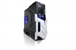 cyberpowerpc-nvidia-geforce-gtx-660