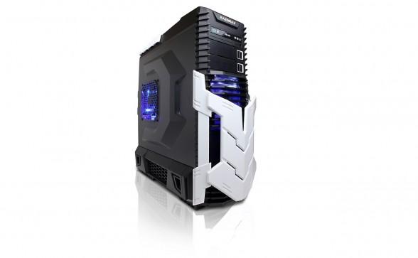cyberpowerpc nvidia geforce gtx 660