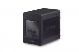 d-link-sharecenter-cloud-storage-4000-nas